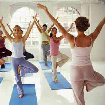 cardio tip make sure yoga is also helping your heart