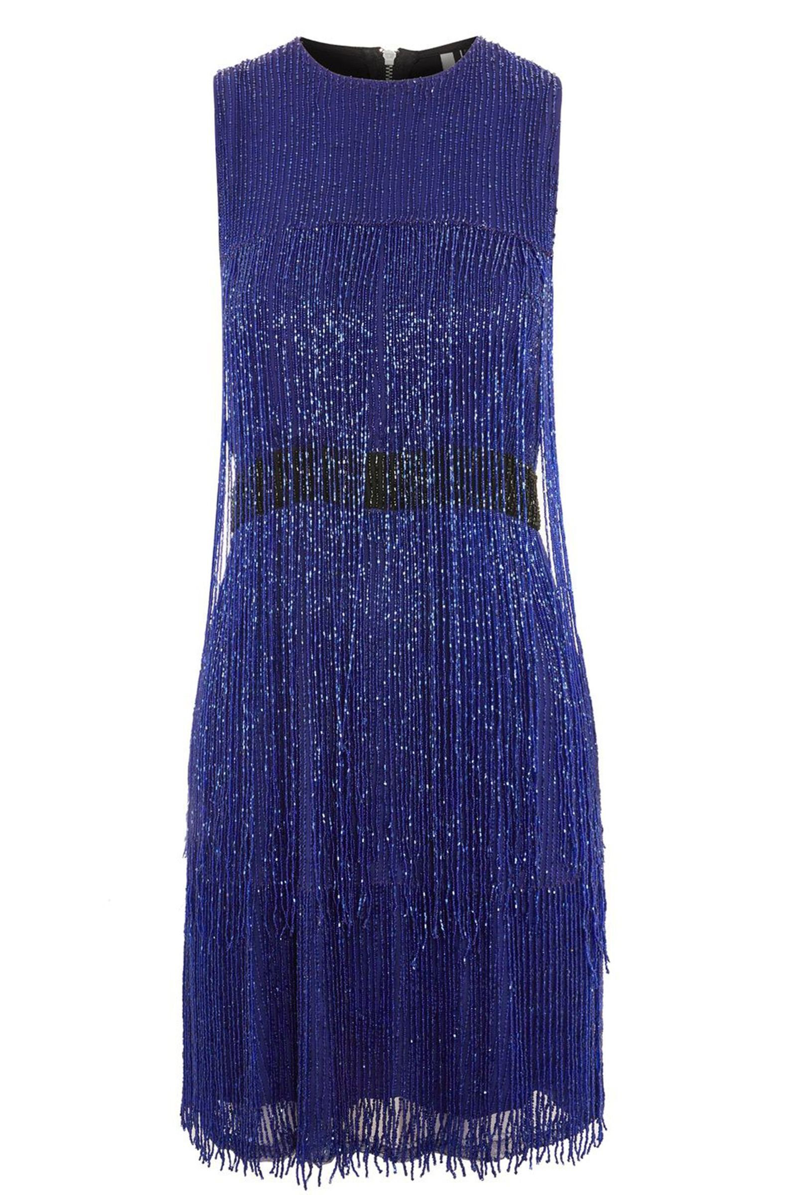 Dresses to wear to a destination wedding as a guest   Dresses to Wear to a Winter Wedding  Winter weddings st