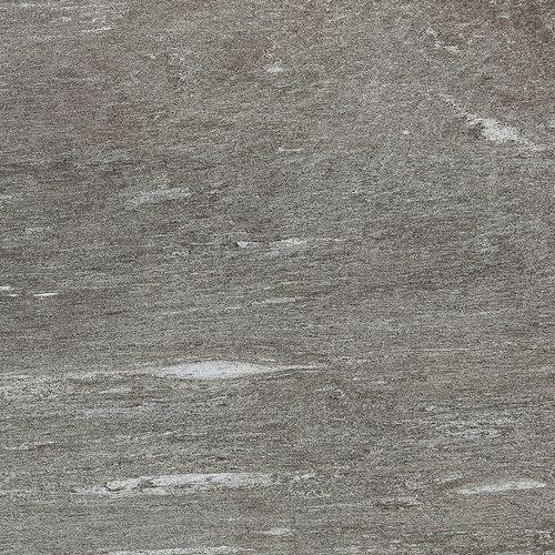 Dusk Grey Tile: Ambassador Series