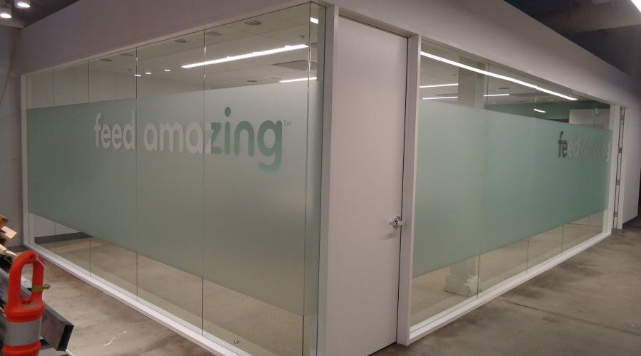 Frosted Glass Conference Rooms Google Search Glass Conference Room Room Attic Rooms
