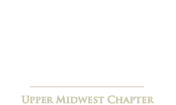 Excited to Co-host the Student Midwest Emmys Awards with Sean Lewis WGN on March 31st!  Encourage your students to attend to learn more for next year's awards, scholarship opportunities, mentorship, and more!  http://midwestemmys.org/