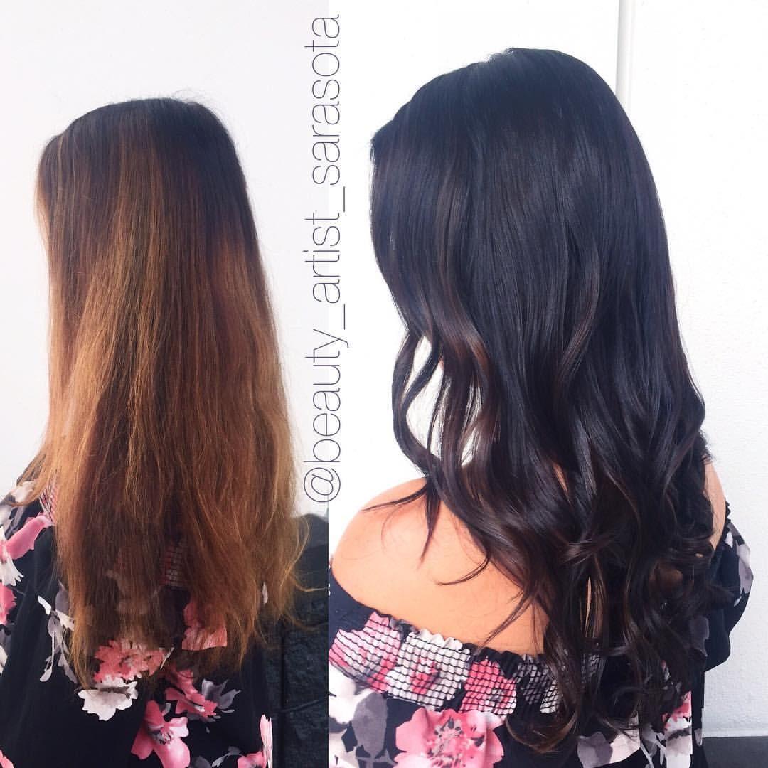 Sarasota Balayage Hair Stylist (beauty_artist_sarasota