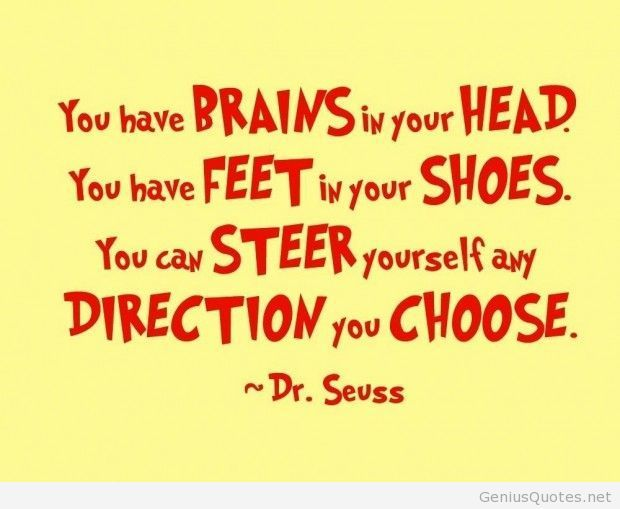 Pre K Quotes Popular Graduation Quotedr Seuss  Prek Graduation