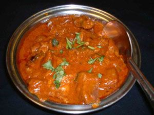 Indian food lamb curry food that makes me happy pinterest indian food lamb curry forumfinder Gallery