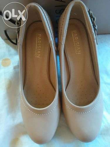 Parisian Shoes For Sale Philippines - Find 2nd Hand (Used) Parisian Shoes  On OLX