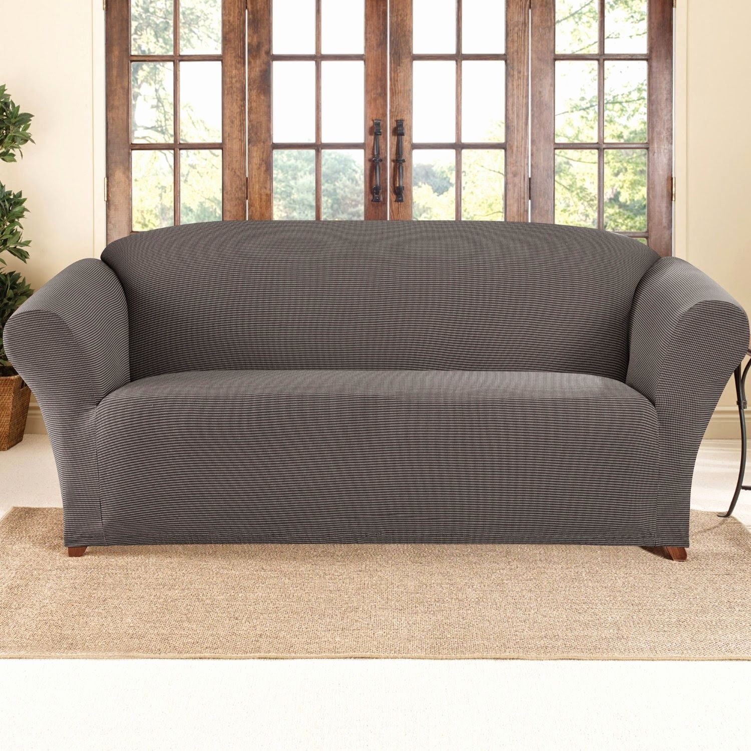 Pin by great sofas on Sofa Cover | Sofa, Couch covers, Sofa covers