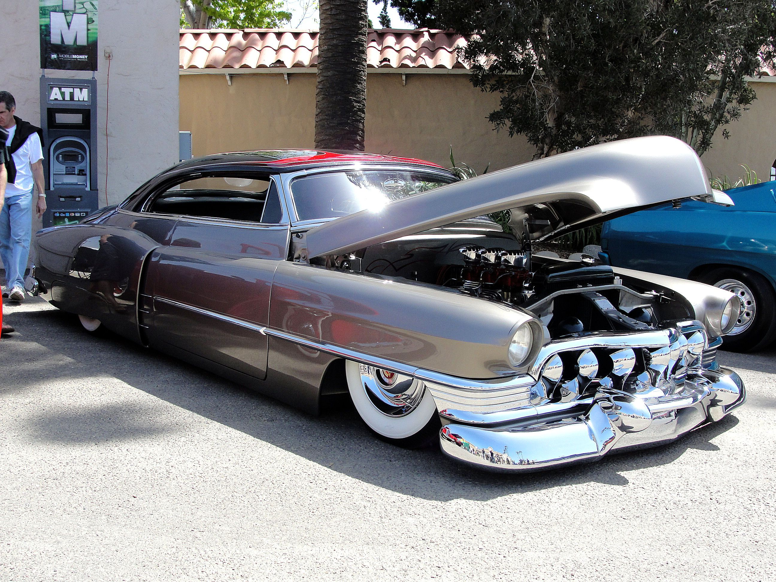 Pin By Jacques Desrochers On Cars And Trucks I Want Lowriders Custom Cars Custom Bicycle