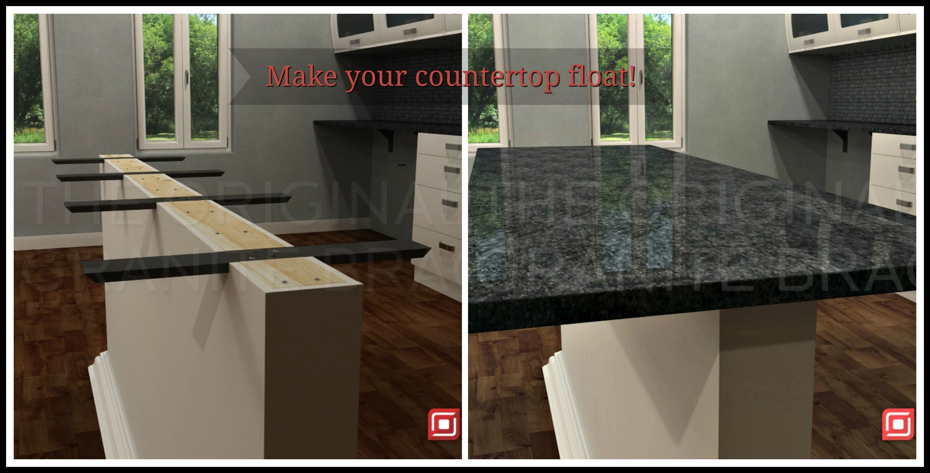 butcher woodrtops depot countertop sale granite home rustic learn for corbels used block care click ikea kitchen clean ideas cost bathroomops to countertops stunning wood here how canada