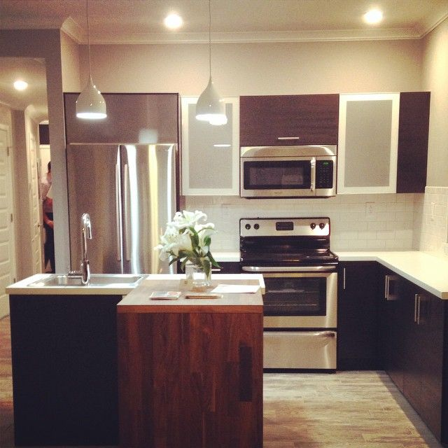 Kitchen Cabinets Evansville In: Swank New Kitchens In The #MayBelleandMontrose Call Me@at