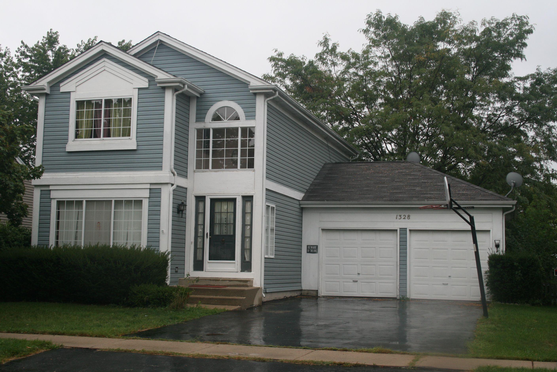 1328 big oak trl aurora il short sale house styles