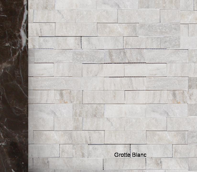 Http Www Designthespace Com Fireplace Surround Facings Split Face Stone Textured Tiles Backsplash Textured Tile Backsplash Tile Backsplash Tiles Texture