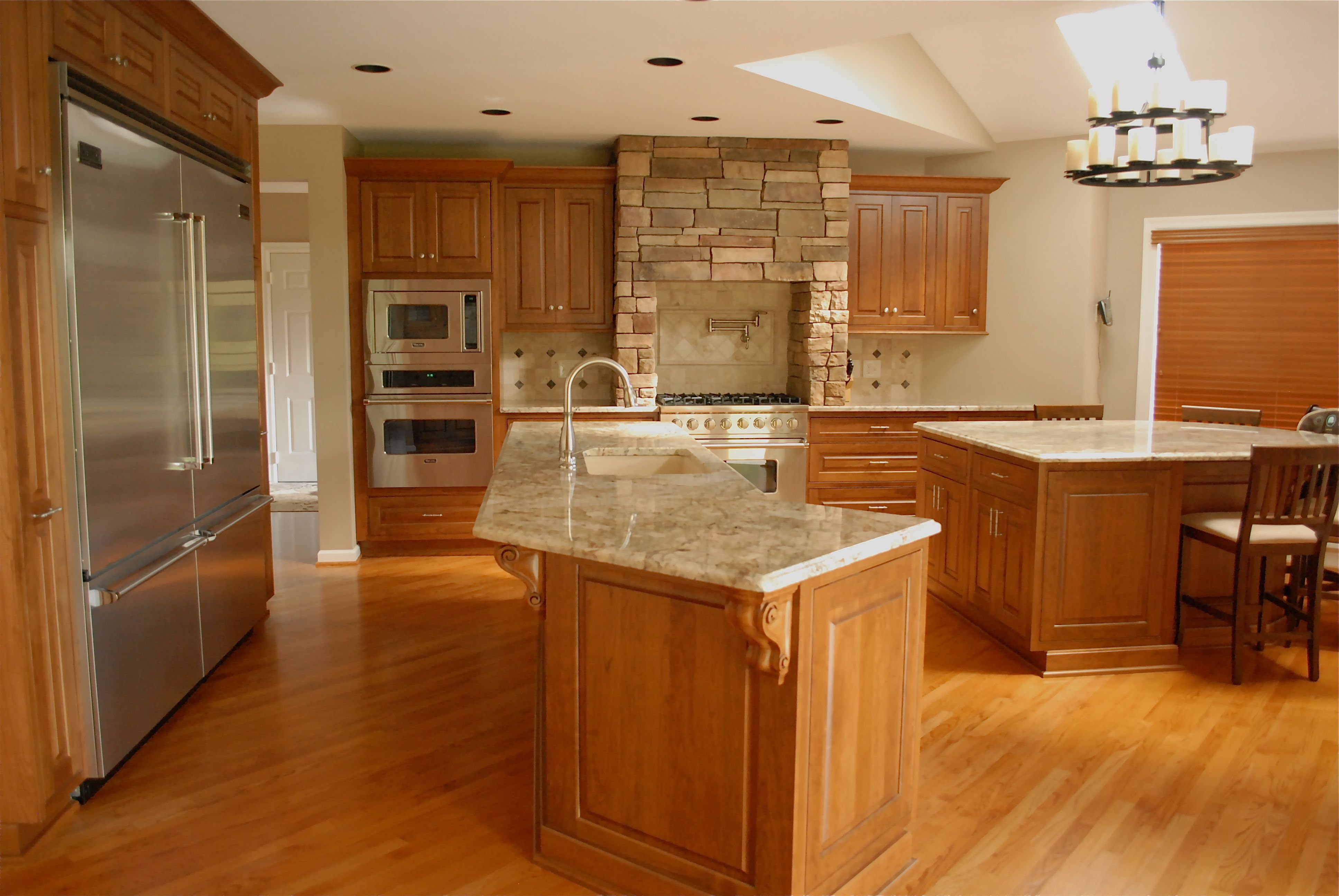 Inde Rochester Ny Kitchen Bath Remodeling Kitchen And Bath