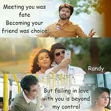 Pin By Varsha On Movies Tamil Love Quotes Favorite Movie Quotes