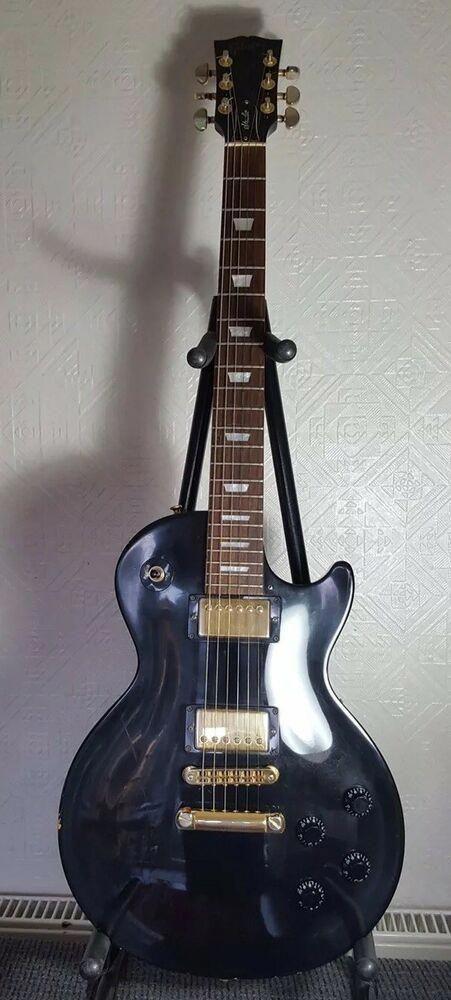 I love these gibson guitars..  #gibsonguitars #gibsonguitars I love these gibson guitars..  #gibsonguitars #gibsonguitars