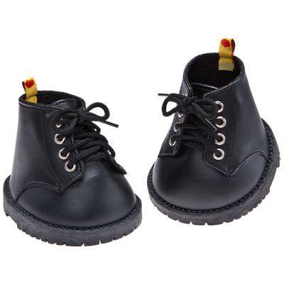 Footwear Shop by Category Build-A-Bear®