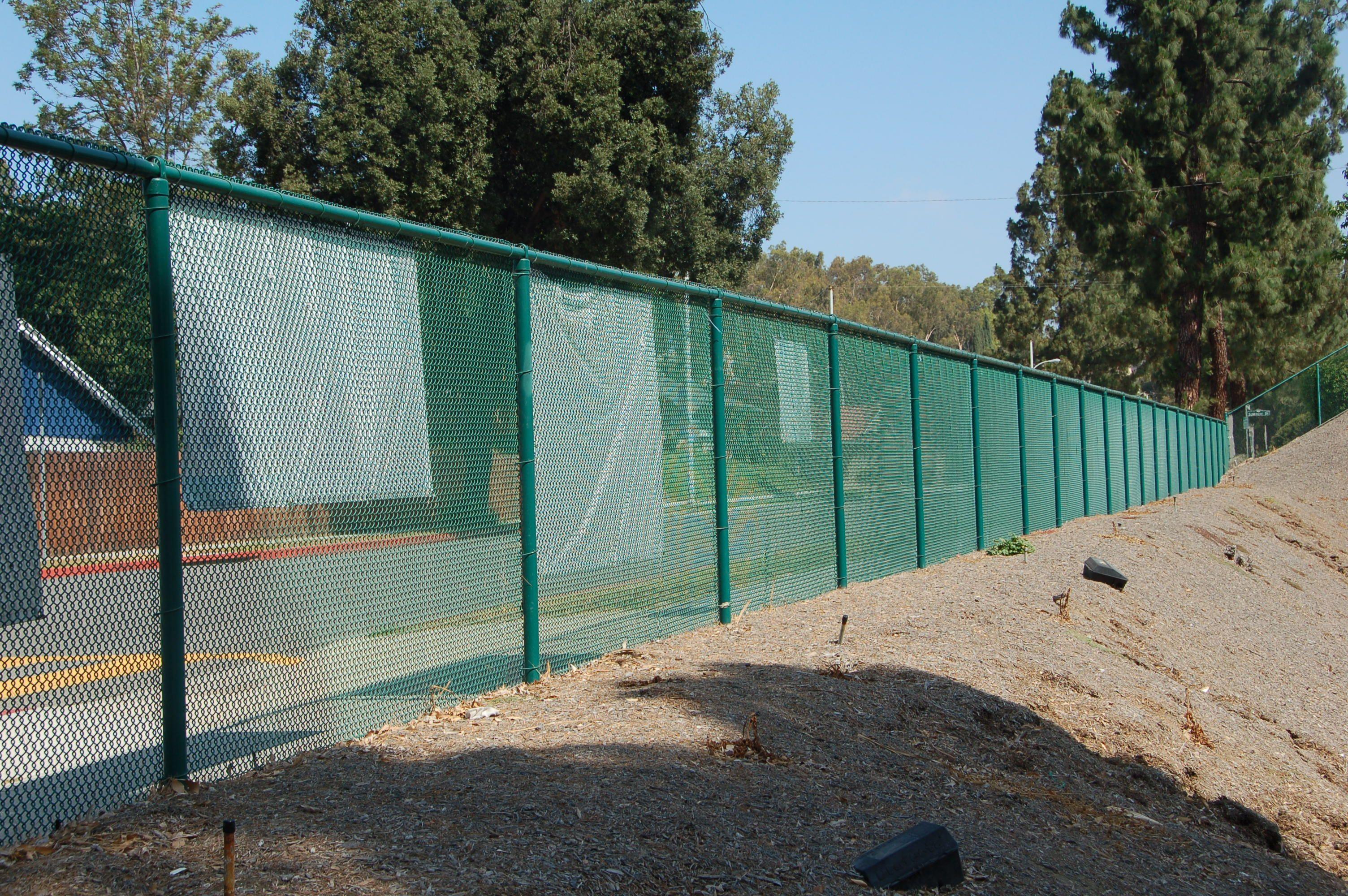 La Habra Fence Company Smartvradar Com