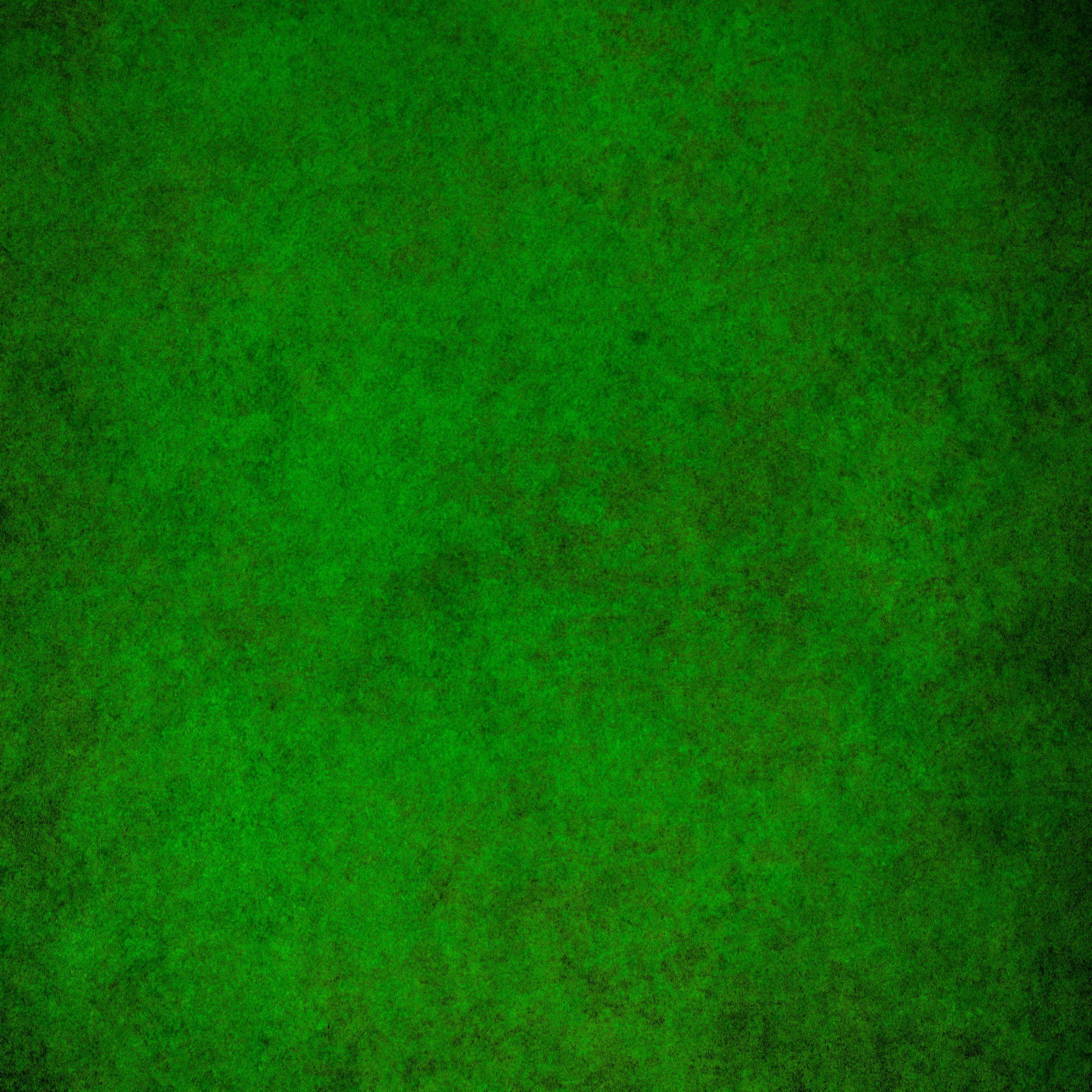 jungle-green-grunge-texture.jpg (2500×2500) | childish ...