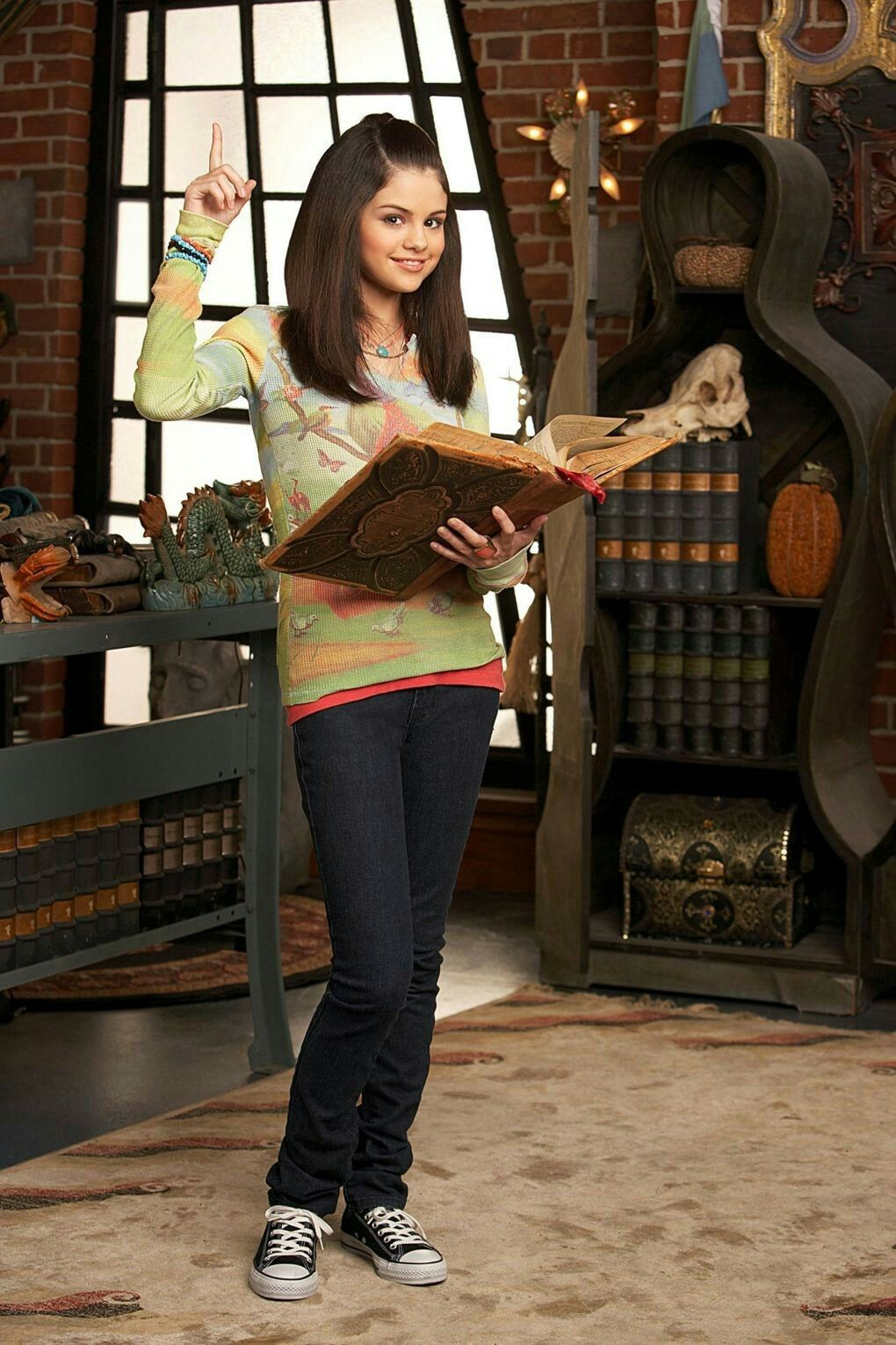 Pin by katie Dunn on Beauties Wizards of waverly place