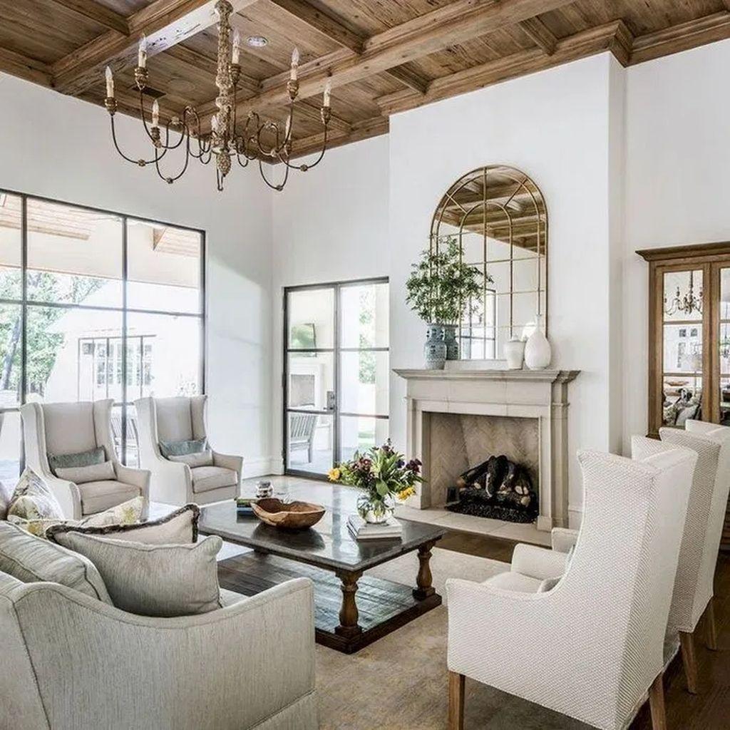 101 Elegant French Home Decor Ideas That You Definitely ...