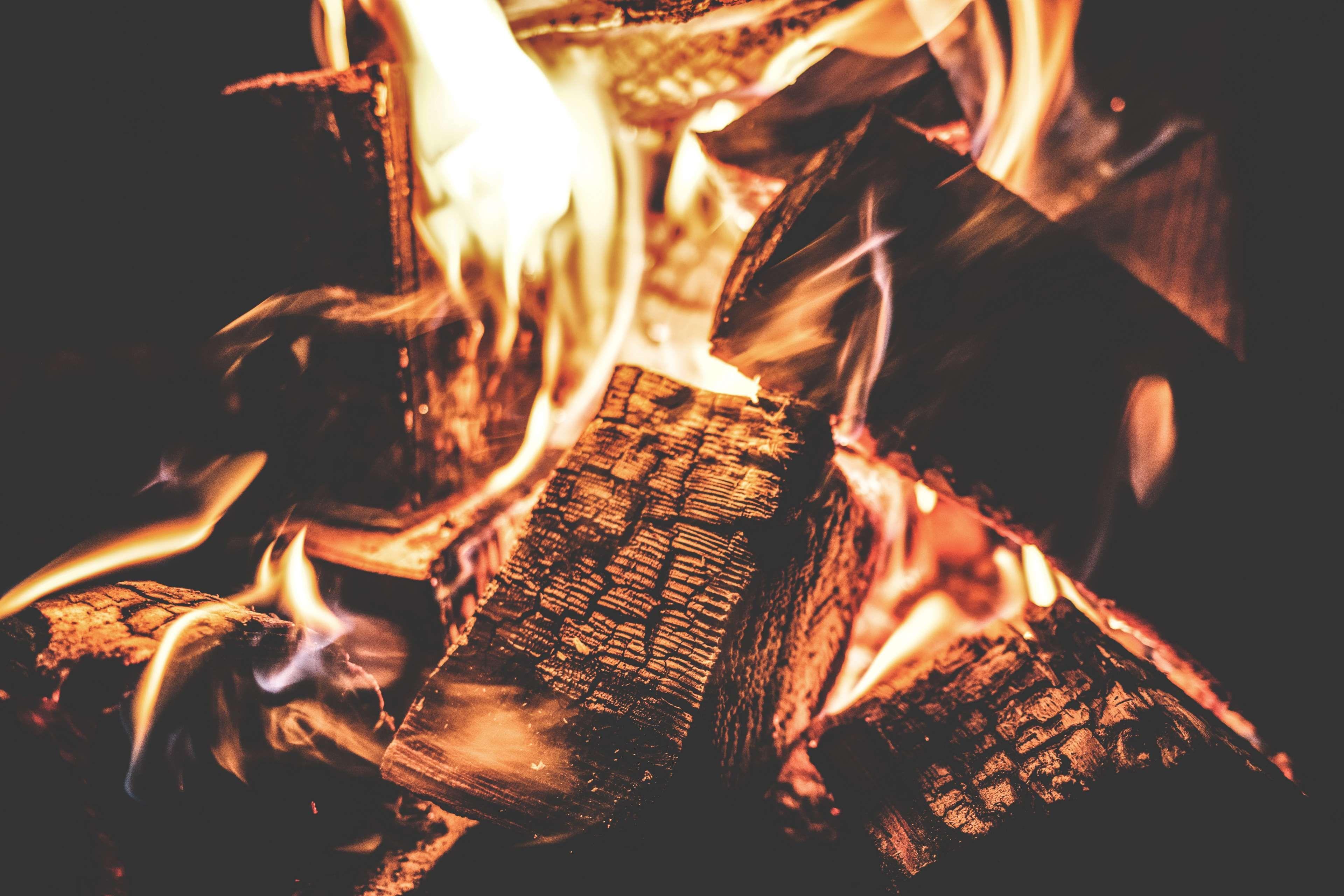 Kết quả hình ảnh cho firewood photography