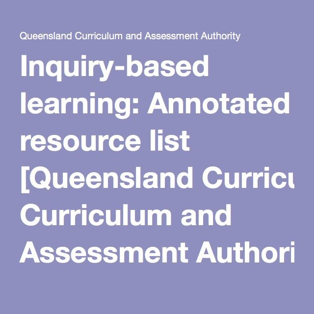 User Acceptance Tester Resume Sample: Relevant Queensland Curriculum And Assessment Authority