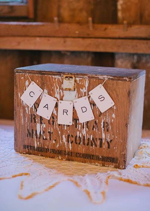 Unique Wedding Registry Alternatives Omg Im Getting Married
