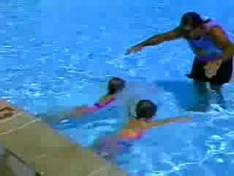 Pin By Wendy Ford On Swim Swimming Lessons For Kids Swim Lessons Kids Swimming