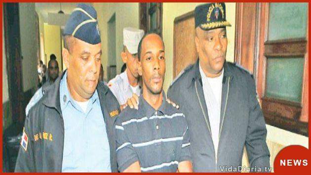 Corte ratifica condena de 10 años a uno de cuatro acusados de muerte coronel en la UASD