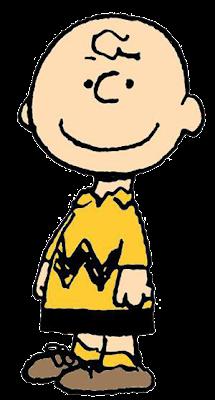 Mama Decoradora Charlie Brown Png Descarga Gratis Charlie Brown Cha Personajes De Snoopy Personajes De Dibujos Animados Clasicos Personajes De Charlie Brown