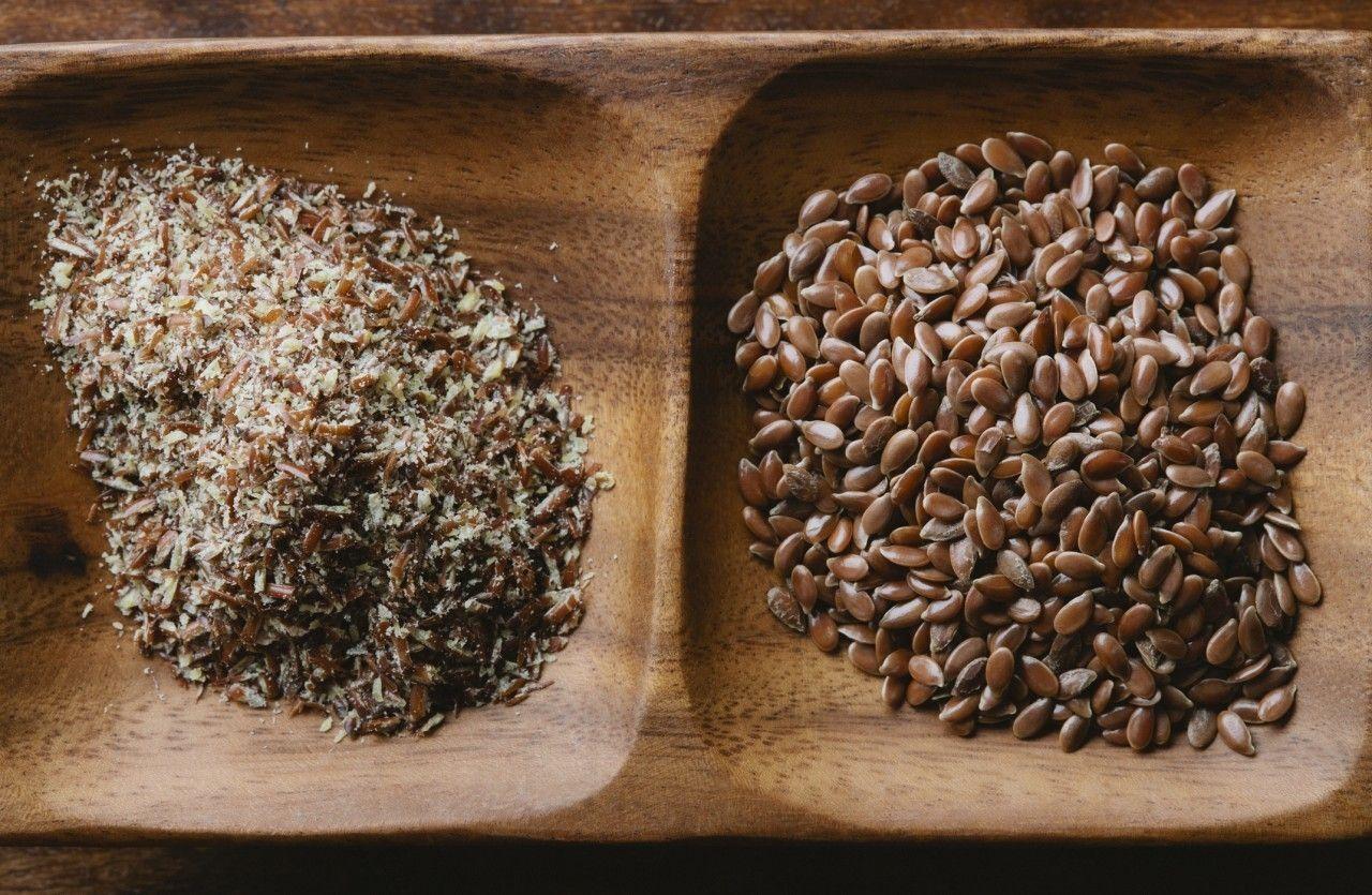 семена льна для чего используют цена