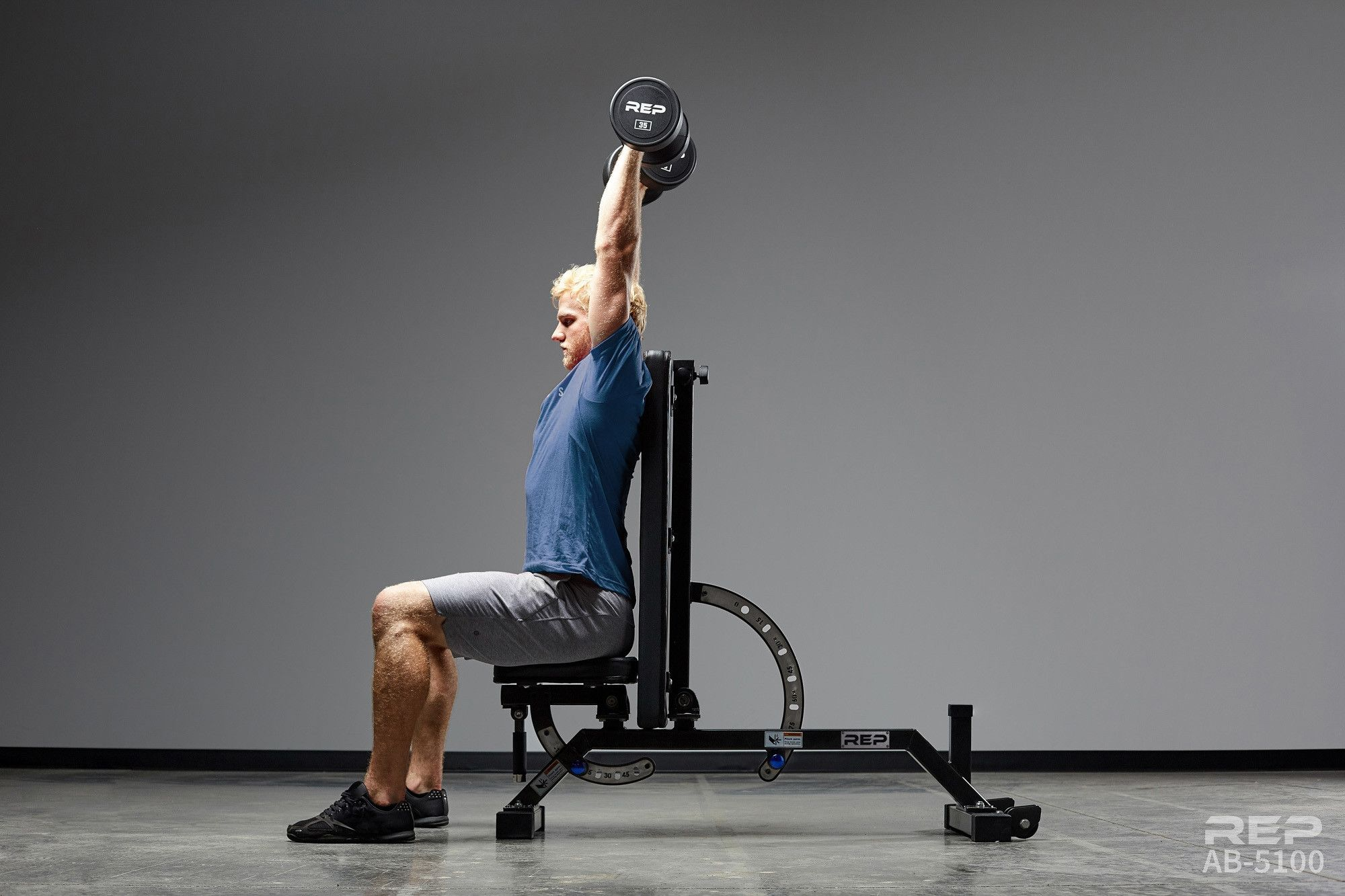 rock fitness weight bench