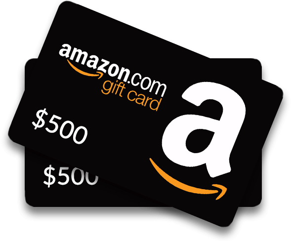 The More Members The More Chances To Win Refer A Friend And For Each Friend That Enters The Contest Y Amazon Gift Card Free Win Gift Card Walmart Gift Cards