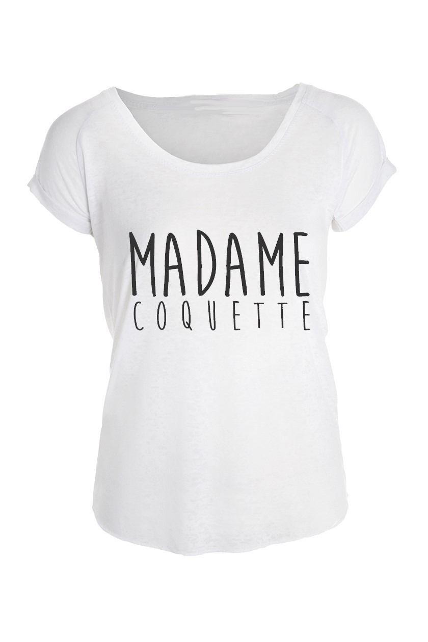 tee shirt originaux pour femme. Black Bedroom Furniture Sets. Home Design Ideas