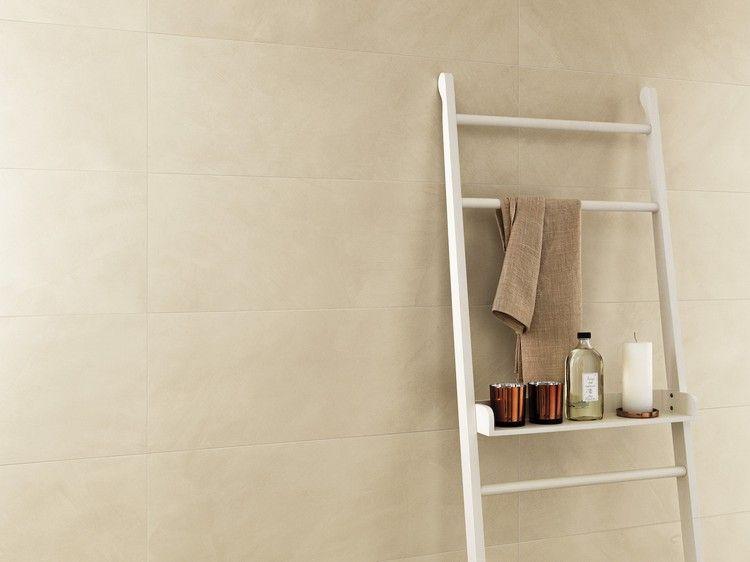 Elegante Wandfliesen für Bad, Küche und Wohnzimmer in edlen Farben - wohnzimmer farben beige