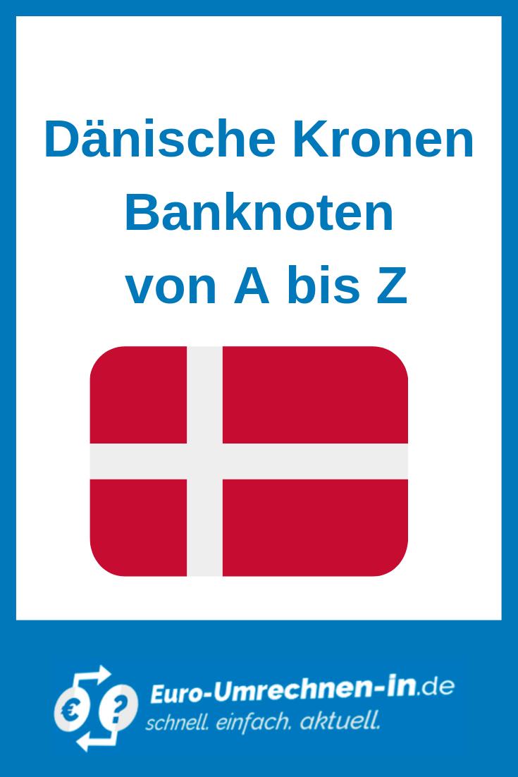 umrechnung dänische krone