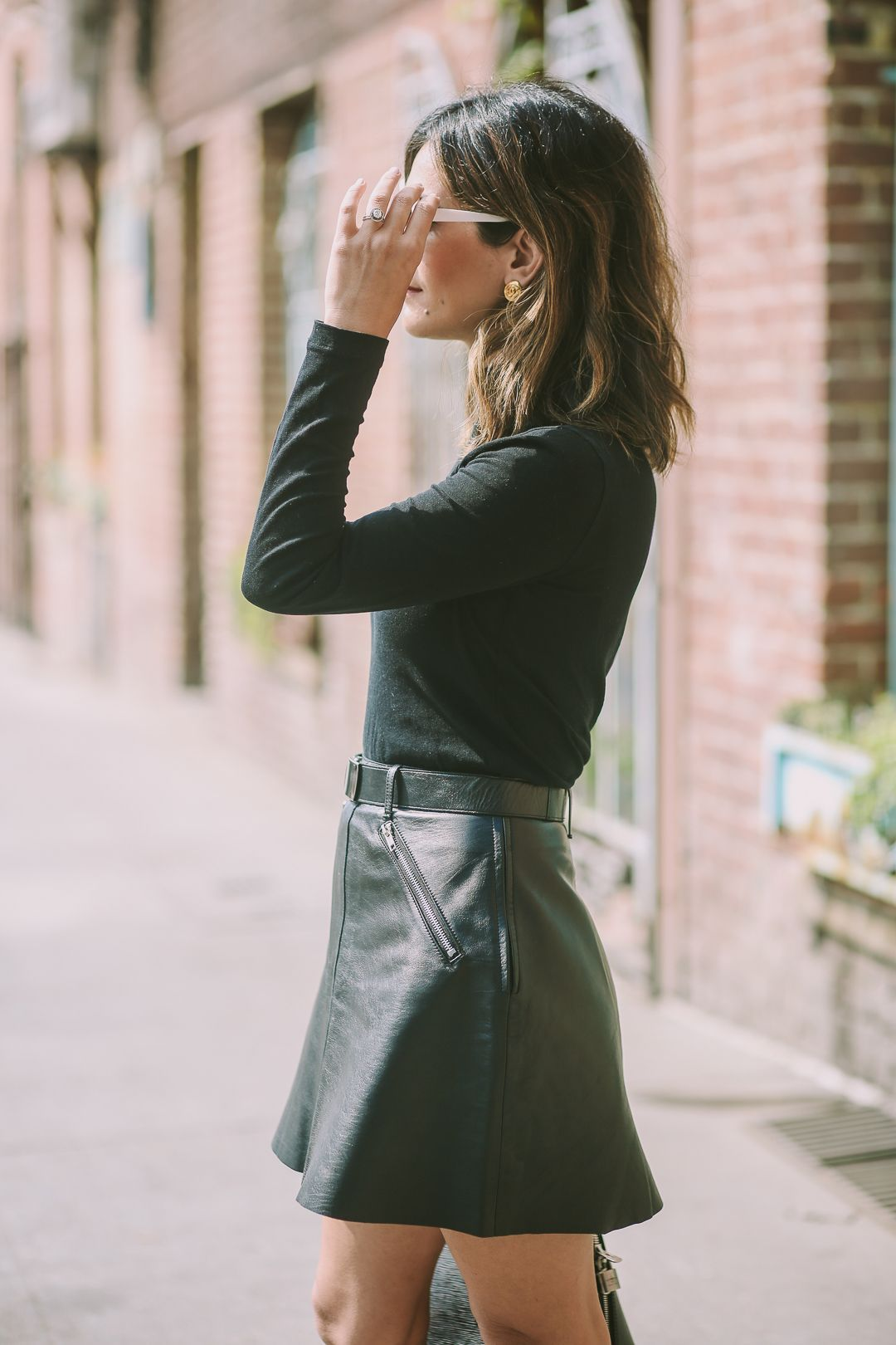 55 Best Modern Vintage Outfit Ideas For