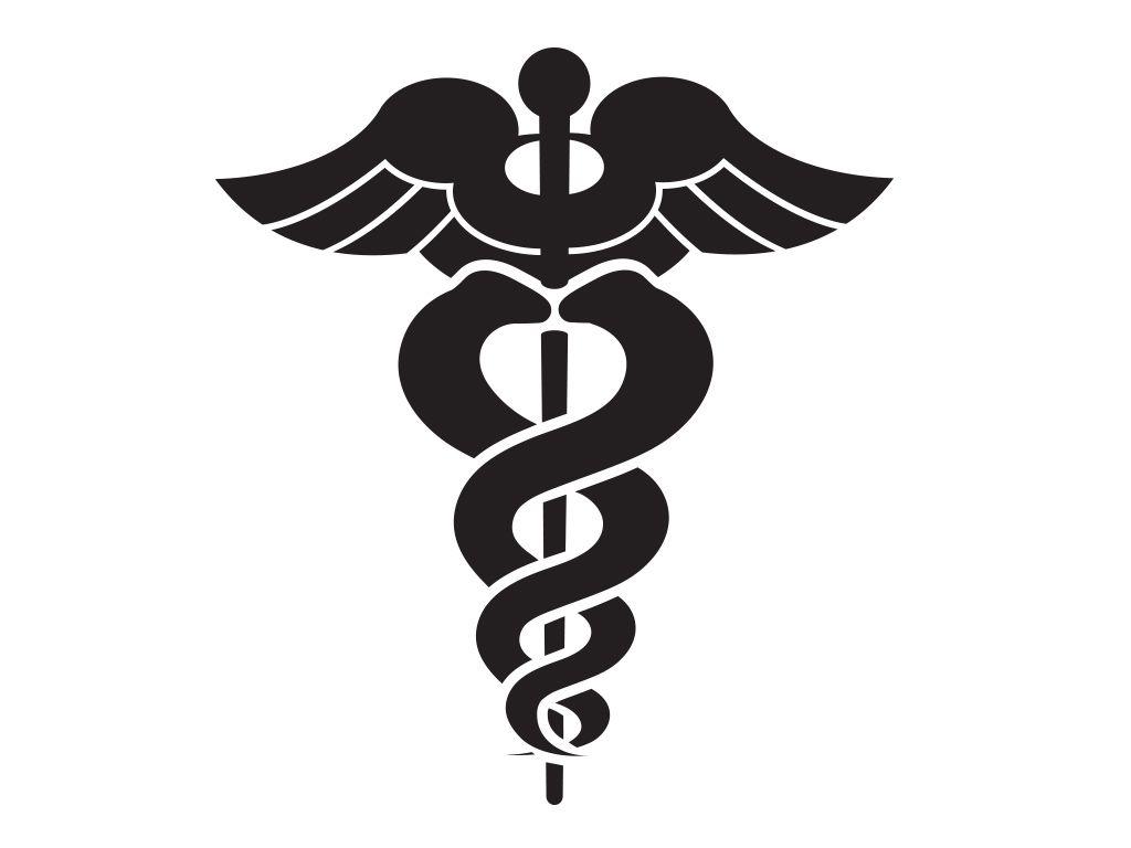 vector medical symbol trashedgraphics clipart best clipart rh pinterest com medical snake symbol vector free medical symbol vector download
