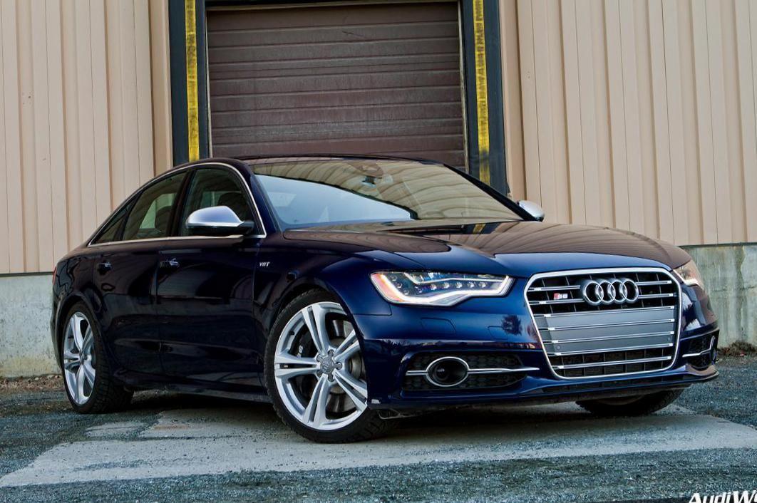Audi A6 lease Audi a6, Audi for