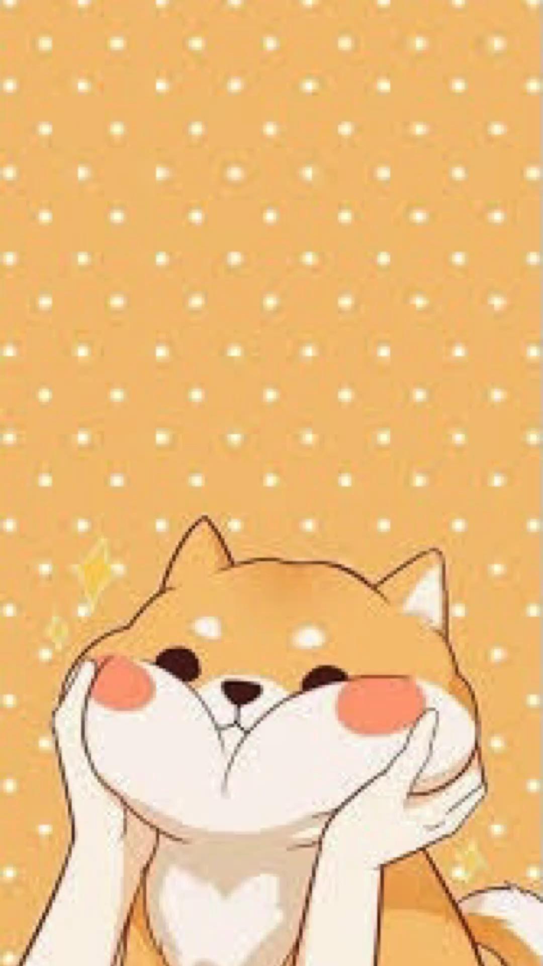 Love this cute pics