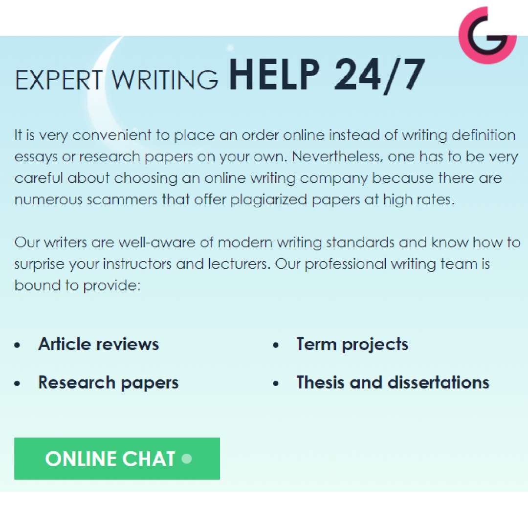 Our Writer Are Well Aware Of Modern Writing Standard And Know How To Surprise Your Instructor Lectur In 2020 Essay Best Service Good Company Reviews Review