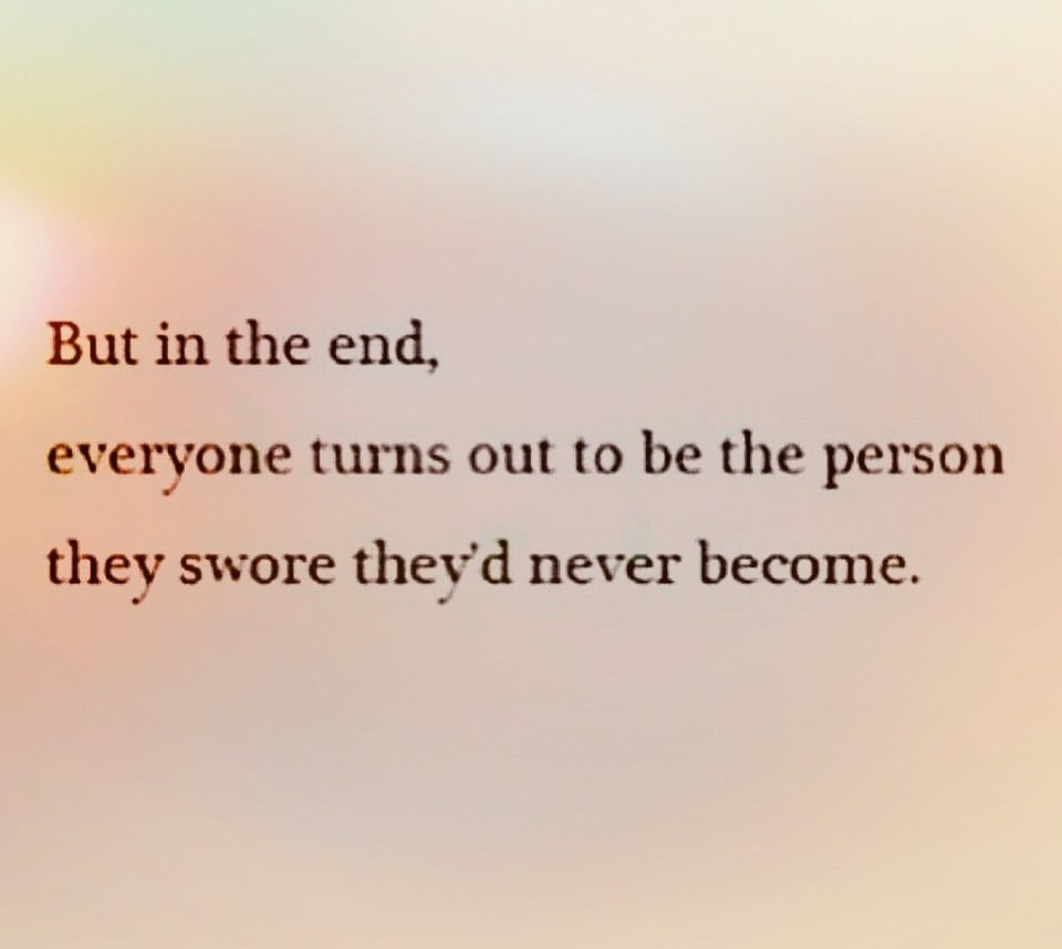 Quotes About Insomnia Pinarooj Rizvi On Thing I Want To Say To You. Pinterest