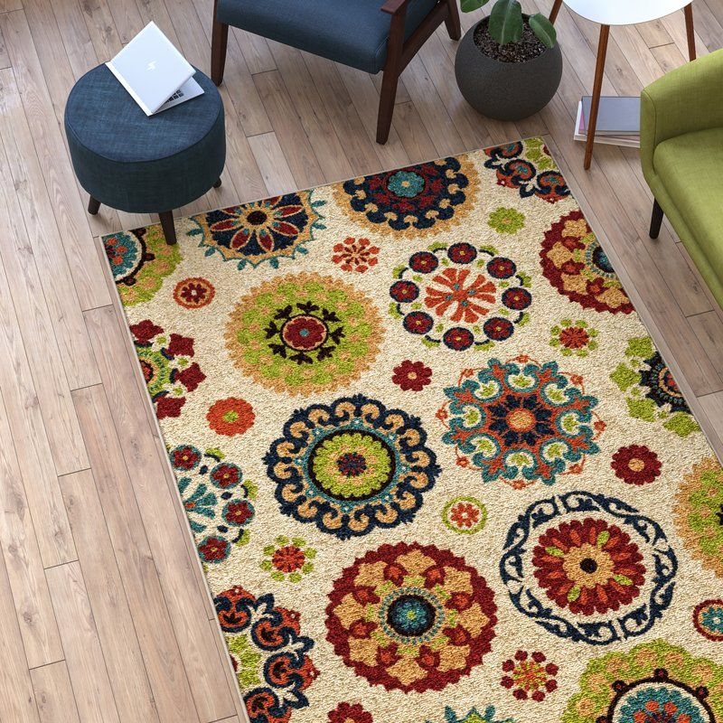 Maen Off White Area Rug In 2019 Rugs Area Rugs Outdoor
