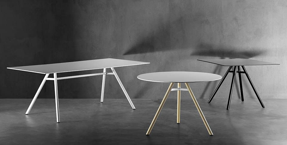 MART table design p.lab