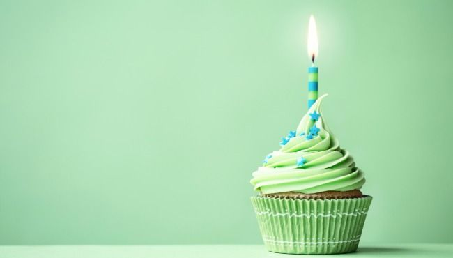 Free Birthday Restaurants ~ West michigan restaurants where you can get birthday freebies