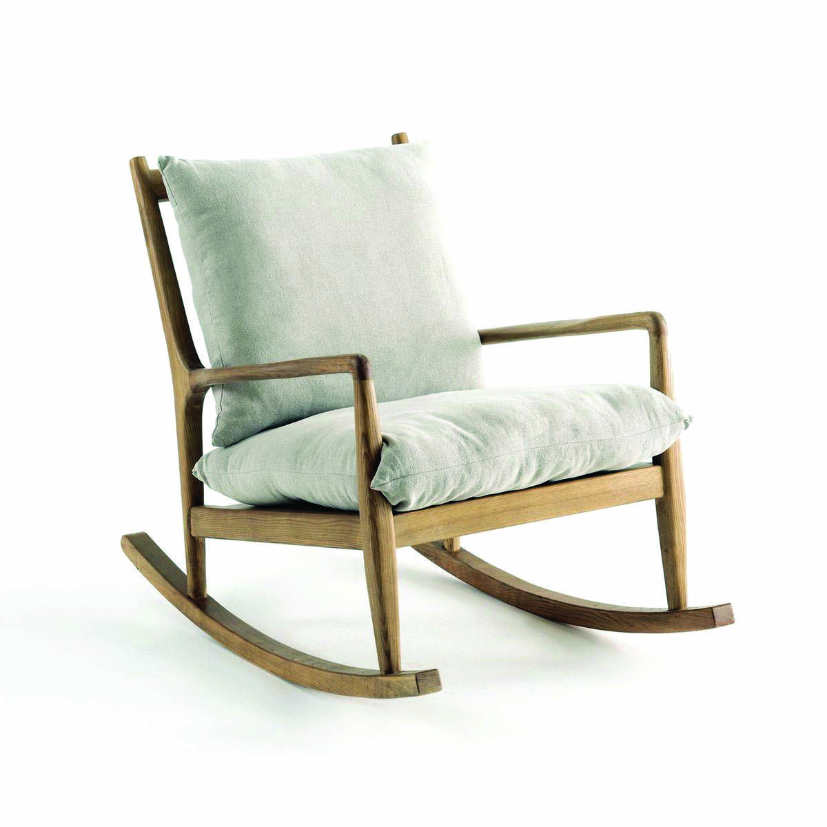 Rocking Chair Exterieur Idees