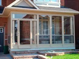 Enclosed Glass Front Porch Google Search Porch Enclosures