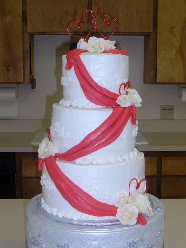 We Offer Temecula Wedding Cakes Birthday And Baby Shower For All Occasions