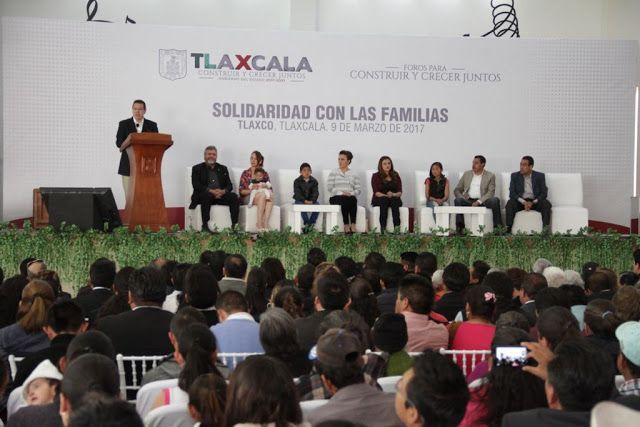Contextos Regionales: FAMILIA,ESTRUCTURA VIVA QUE DEBEMOS CUIDAR ...