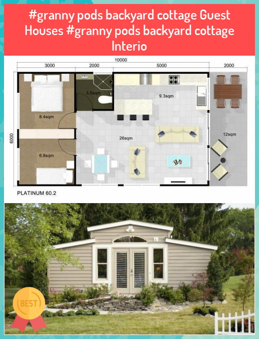 #granny pods backyard cottage Guest Houses #granny pods backyard cottage Interio ##granny #pods #backyard #cottage #Guest #Houses ##granny #pods #backyard #cottage #Interio