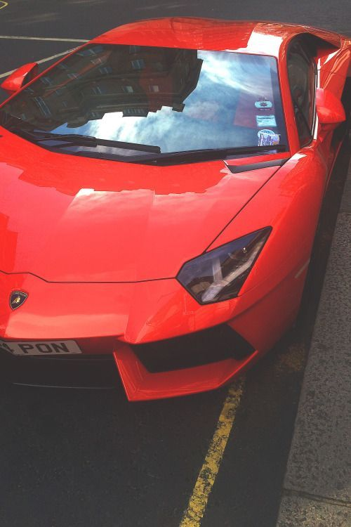 Awesome Cars Luxury New Cars And Supercars The Latest Cars - Awesome new cars
